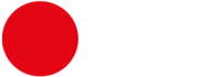 cropped-wood_of_fire_logo.png