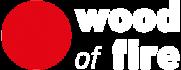wood_of_fire_logo